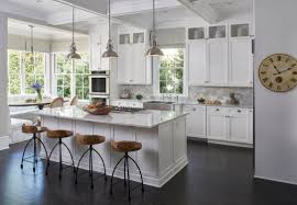 top frisco kitchen remodeling ideas