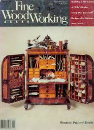 unusual vintage furniture designs the super organizing wooton