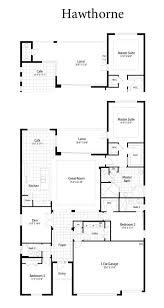 lindsford floor plans