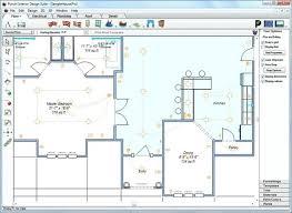 punch home landscape design download punch landscape design for mac amazing landscape planner punch home