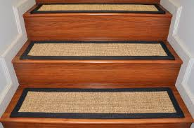 boat stairs for dogs best design and size of bed stairs for dogs