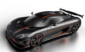 koenigsegg illinois 2015 audi a1 sportback interior rear seats wallpaper s1 illinois