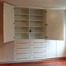 Built In Cupboard Designs For Bedrooms Bedroom Cupboards Bedroom Cupboard Designs Interior Design Bedroom