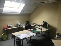 le bureau annemasse location bureau annemasse haute savoie 74 103 m référence n