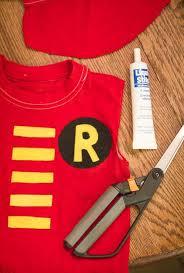 Batman Robin Dog Halloween Costumes 25 Superhero Capes Ideas Kids Cape Pattern