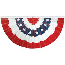 Decorative Sports Flags U S Decorative Flag Images Eder Flag