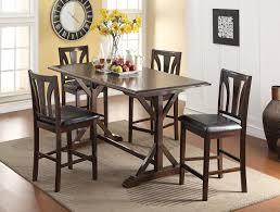 kurtis counter height table
