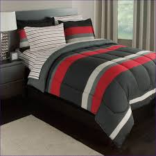 Twin Size Bed In A Bag Bedroom Wonderful Walmart Bed Comforters Walmart Sheets And