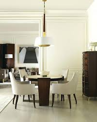 baker dining room chairs awesome baker dining room chairs gallery new house design 2018