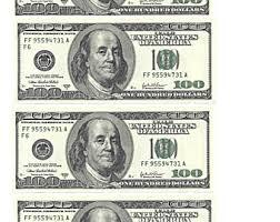 edible money edible dollar bills etsy