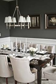 wall ideas for dining room dinning dining table with chairs for sale kichen sets dining room