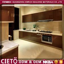 prefabricated kitchen islands equipment dammam saudi arabia