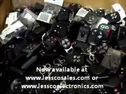 get your aftermarket car alarm remote transmitters youtube