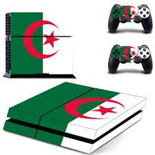 Video Game Flags Großhandel Ps4 Controller Skin Flag Gallery Billig Kaufen Ps4