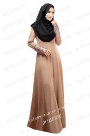 islamic dresses women jilbabs and abayas dubai hijab and abaya in