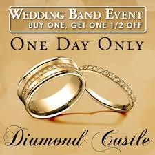 nj wedding band band one day event