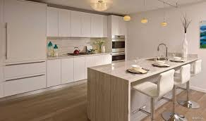 Kitchen Cabinets Fort Lauderdale by Riva Luxury Waterfront Condos In Fort Lauderdale