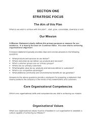 business exit strategy template eliolera com