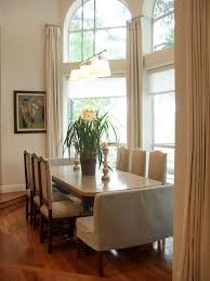 Drapes For Dining Room 292 Best Window Treatments Images On Pinterest Curtains Window