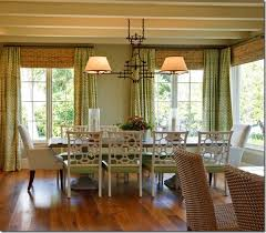 Bamboo Kitchen Curtains 101 Best Curtains U0026 Blind Ideas Images On Pinterest Blinds Ideas