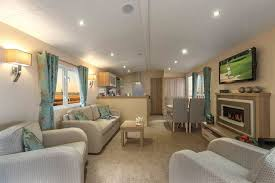 25 great mobile home room ideas mobile home restoration best 25 homes ideas on pinterest patio 14