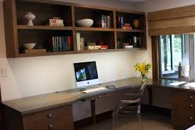 Small Home Office Desk Inspirational Home Office Desks Small Desk Ideas White Glass