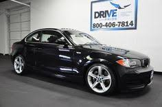 bmw 1 series keyless entry 2013 cadillac ats performance 43k http drivewithpride