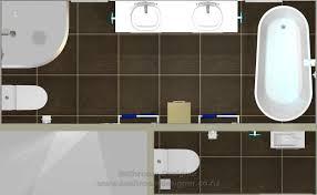 bathroom toilet design ideas 7 jpg