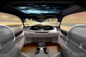 exotic car dealership interior car design toyota car interior car dealership interior