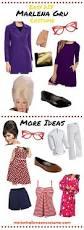 minion costume spirit halloween 158 best minion costumes images on pinterest minion costumes