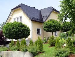 Home Design Software Kostenlos by Stunning Gartenplanung Beispiele Kostenlos Photos House Design