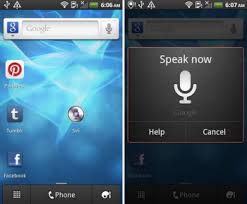 does android siri pulls official siri app from android market pcworld