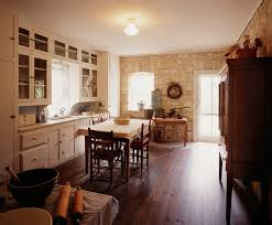 kitchen cabinet revolution old house restoration products