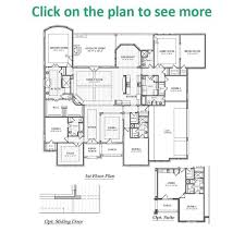 Ashton Woods Floor Plans by Allen Maine Real Estate Luxury Homes For Sale Allen Tx Legacy Sir