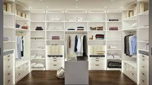placard de rangement pour chambre solutions de rangement meuble armoire boîte côté maison