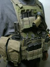 amazon black friday sale 2017 tactical gear 1192 best weapons u0026 gear images on pinterest firearms handgun