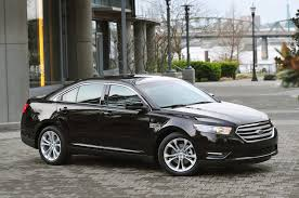 peugeot sedan 2013 2013 ford taurus reviews and rating motor trend