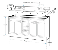 standard dimensions for kitchen cabinets ikea kitchen cabinet height pantry dimensions ikea kitchen cabinet