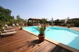 le tilbury hotels porto vecchio south corsica