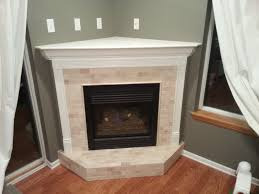 refaced tile fireplace album on imgur