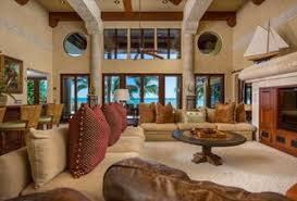 Tropical Living Room Decorating Ideas Tropical Living Room Design Ideas Pictures Zillow Digs Zillow