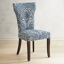Arm Chair For Sale Design Ideas Dining Room Dining Room Arm Chairs Sale Interior Design Ideas