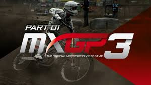motocross racing videos youtube the best video game videos on youtube mxgp 3 the official