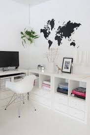 Ikea Plant Ideas by Best 20 Ikea Kallax Shelf Ideas On Pinterest Ikea Cube Shelves