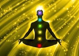 How To Find Negative Energy At Home Spiritual Awakening Net How To Unblock Your Chakras Yourself