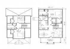house plans with daylight basements amazing bungalow house plans with basement nantahala bungalow