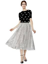 where to buy tulle justina sequin tulle ballerina skirt where to buy