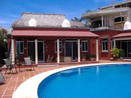blue horizon real estate puerto escondido homes for sale