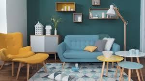 deco chambre tendance couleur tendance chambre idées décoration intérieure farik us