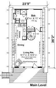 minecraft building floor plans zombie survival house plans minecraft ark underground modern good